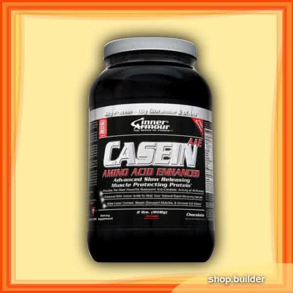 Inner Armour Peak Casein 0,907 kg