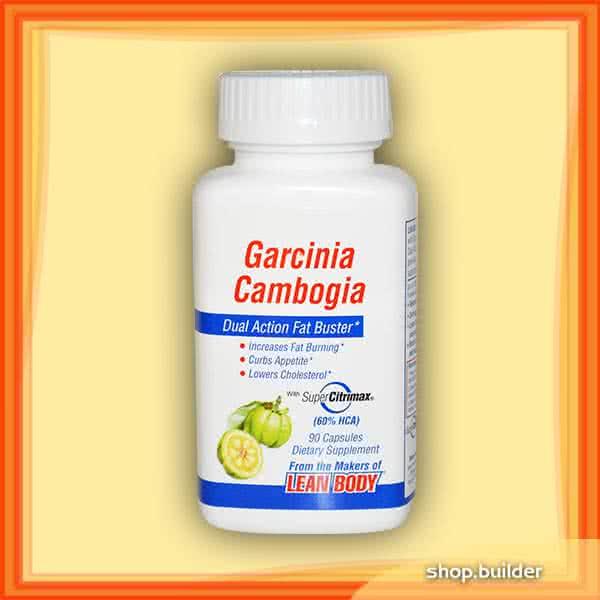 garcinia cambogia gyakori kérdések