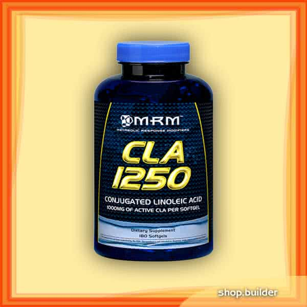 MRM CLA 1250 180 g.k.