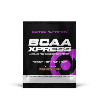 Scitec Nutrition BCAA-Xpress (7 gr.)