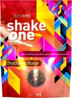 Calivita International Shake One (500 gr.)