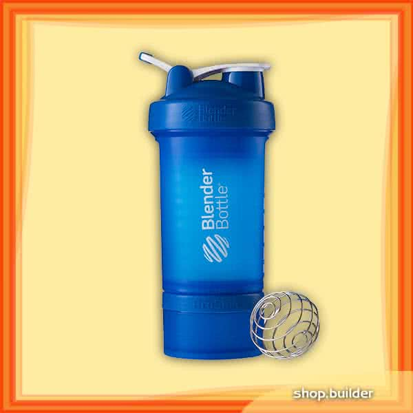 Blender Bottle BlenderBottle ProStak