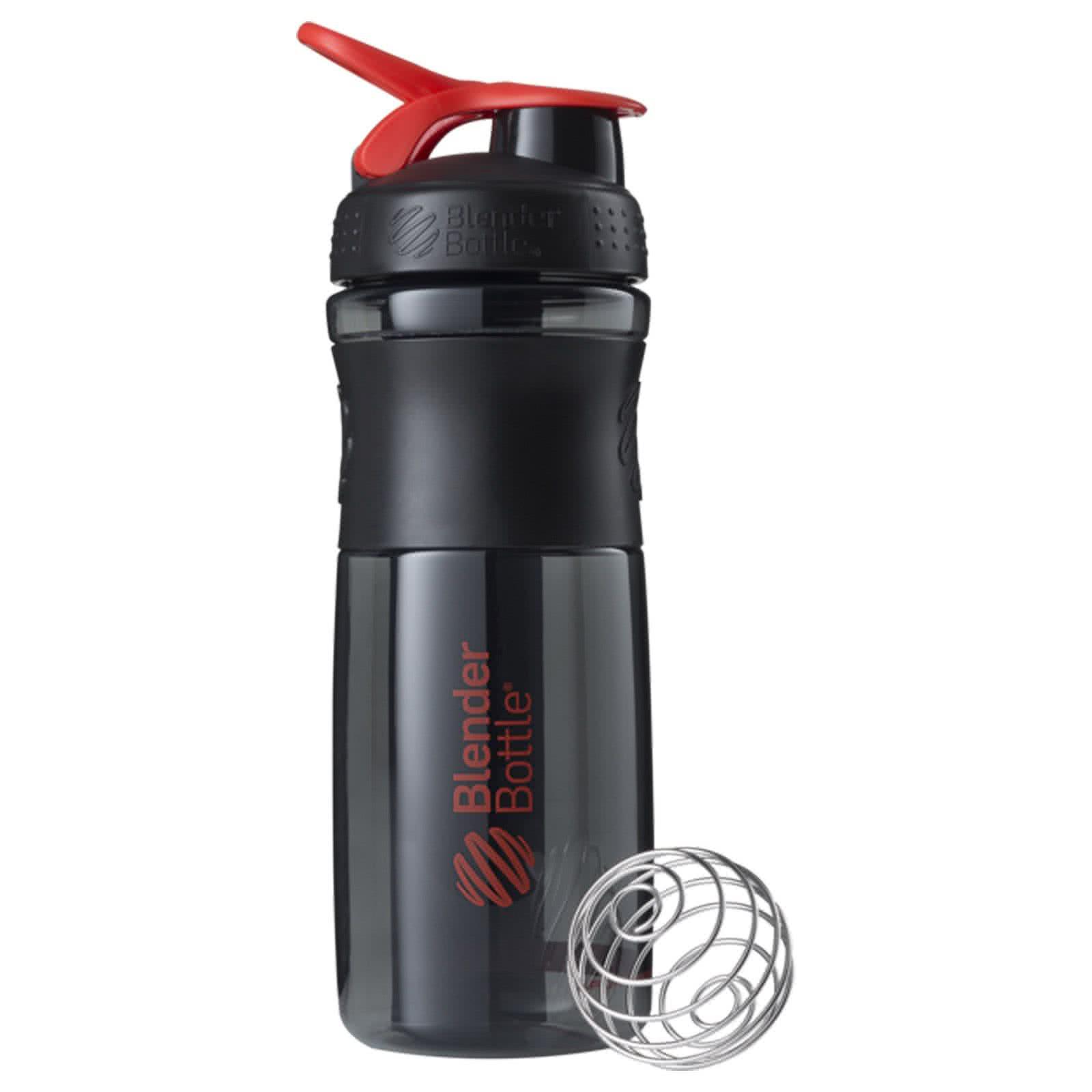 Blender Bottle BlenderBottle SportMixer