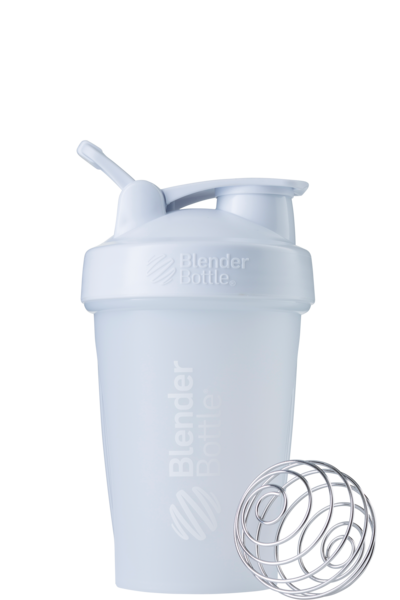 Blender Bottle BlenderBottle Mini