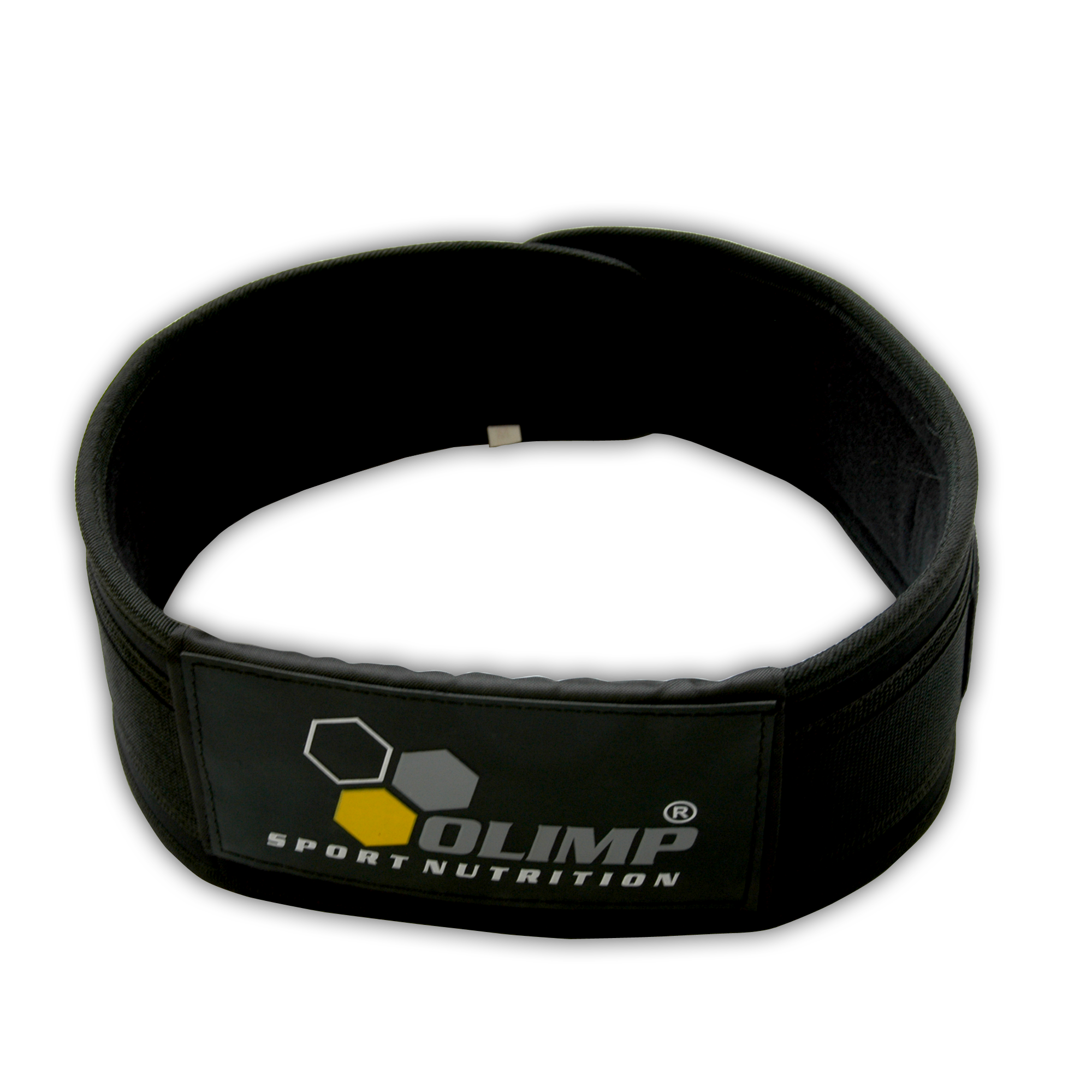Olimp Sport Nutrition Training Hardcore Profi Belt 6