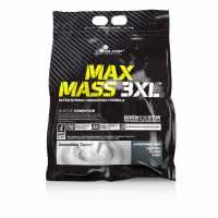 Olimp Sport Nutrition MaxMass 3XL (6 kg)