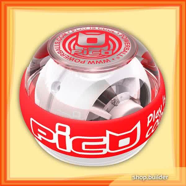 PowerBall Powerball Pico karerősítő