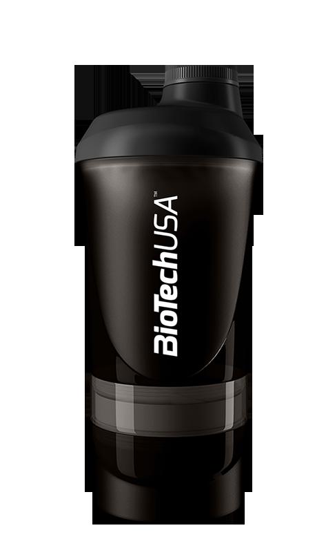 BioTech USA Wave Plus shaker