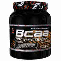 AllSports Labs BCAA Recovery (300 tab.)