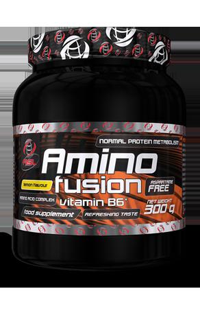 AllSports Labs Amino Fusion 300 gr.