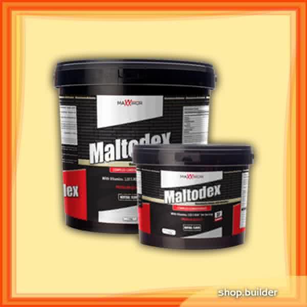 Maxximum Nutrition Maltodex 5 kg