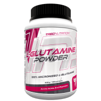 Trec Nutrition L-Glutamine Powder (500 gr.)