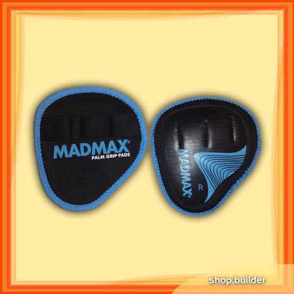 Mad Max Grip Pad pár