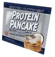 Scitec Nutrition Protein Pancake (37 gr.)