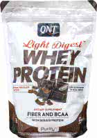 QNT Sport Light Digest Whey (0,5 kg)