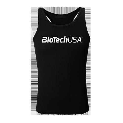 BioTech USA Férfi trikó