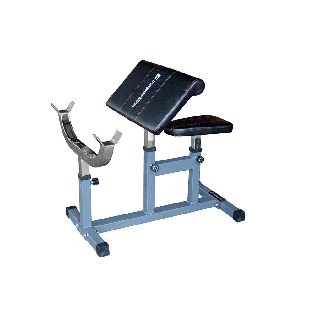 Insportline Bicepsz pad (LKC301)