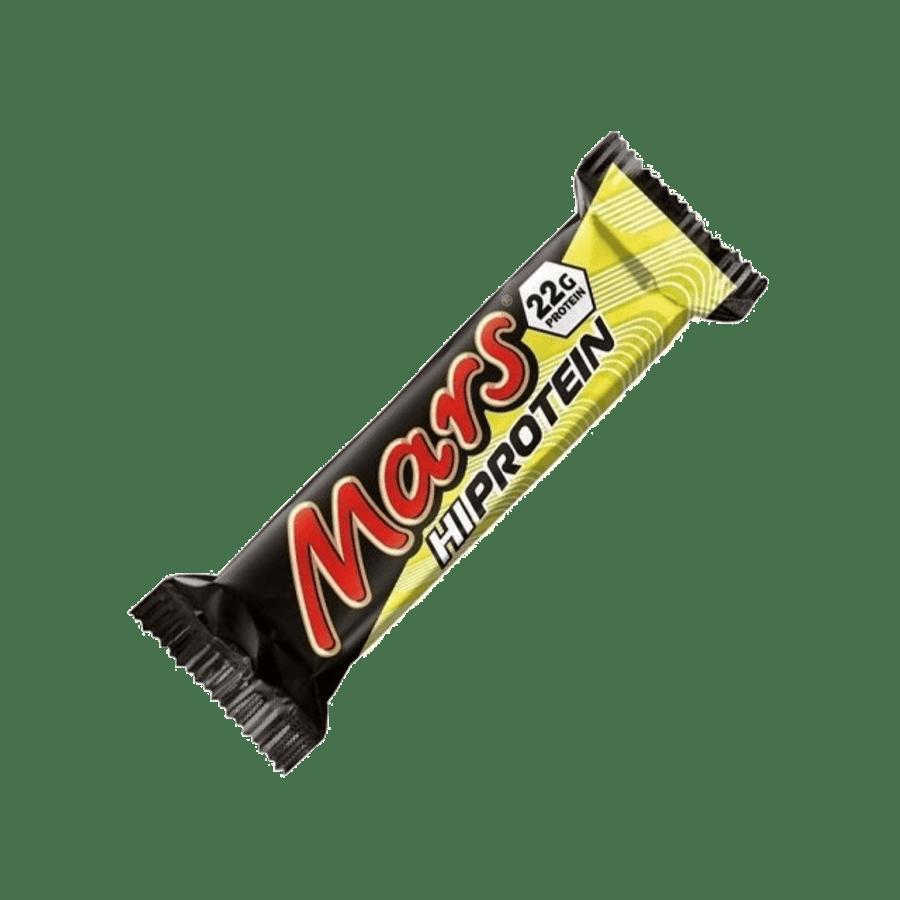 Mars Mars Hi Protein szelet 59 gr.