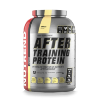 Nutrend After Training Protein (2,52 kg)
