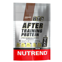Nutrend After Training Protein (0,54 kg)