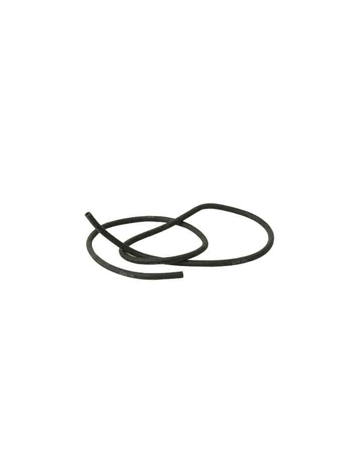 Thera Band Gumikötél 140 cm, szuper erős