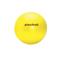 Thera Band Mini-Ball soft labda 23 cm
