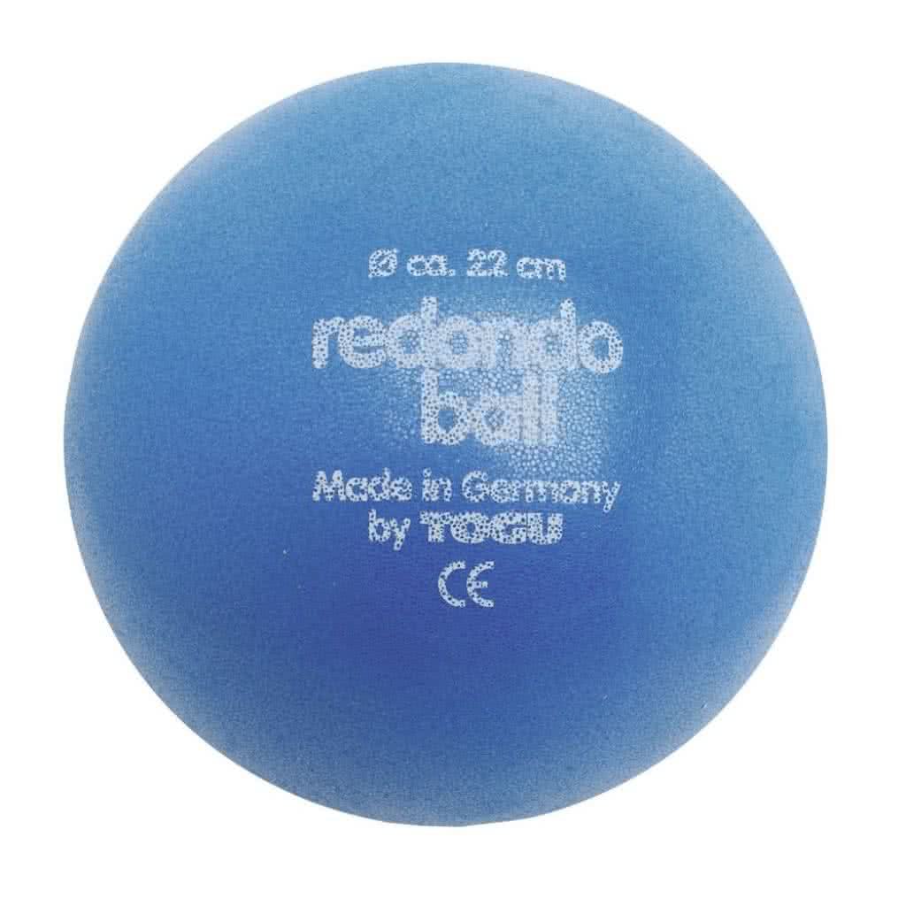 Togu Redondo Ball 22 cm