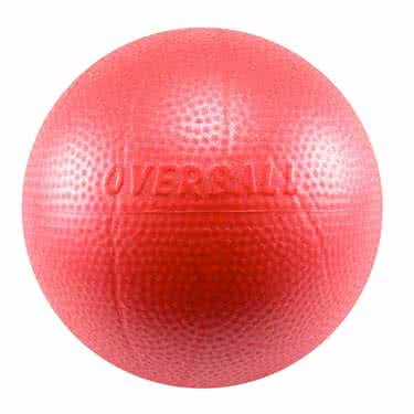 Thera Band Over Ball 26 cm db