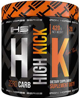 IHS Technologies High Kick 420 gr.