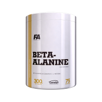 Fitness Authority Beta Alanine (300 gr.)