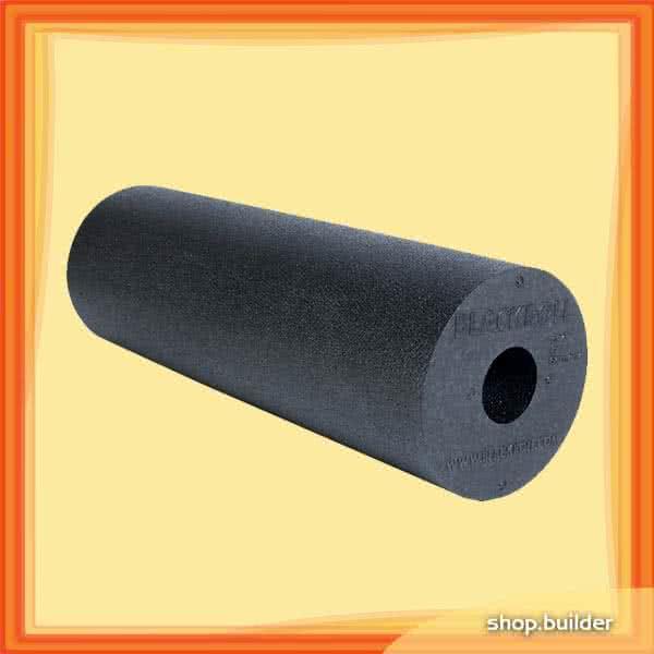 Blackroll Standrad SMR henger 45 x 15 cm db