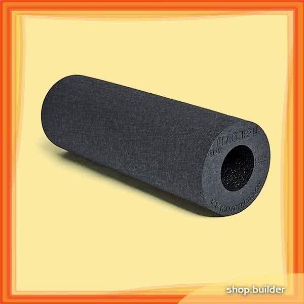 Blackroll Slim SMR henger 30 x 10 cm db