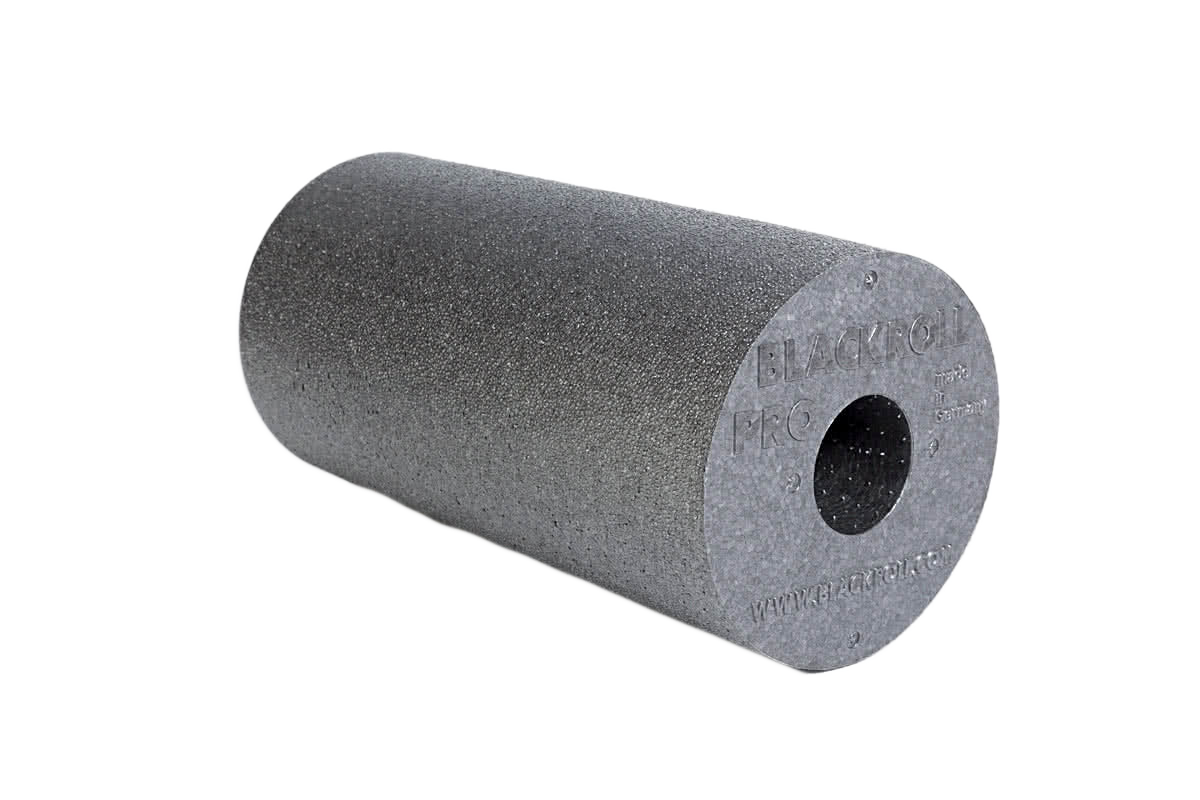 Blackroll Pro SMR hegner 30 x 15 cm db