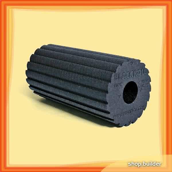 Blackroll Flow SMR henger 30 x 15 cm db