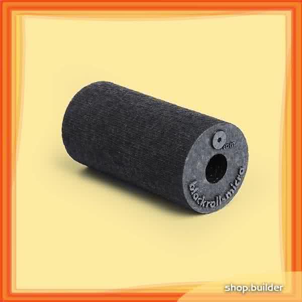 Blackroll Micro SMR henger 3 x 6 cm db