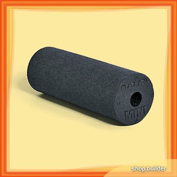 Blackroll Mini SMR henger 15 x 6 cm db