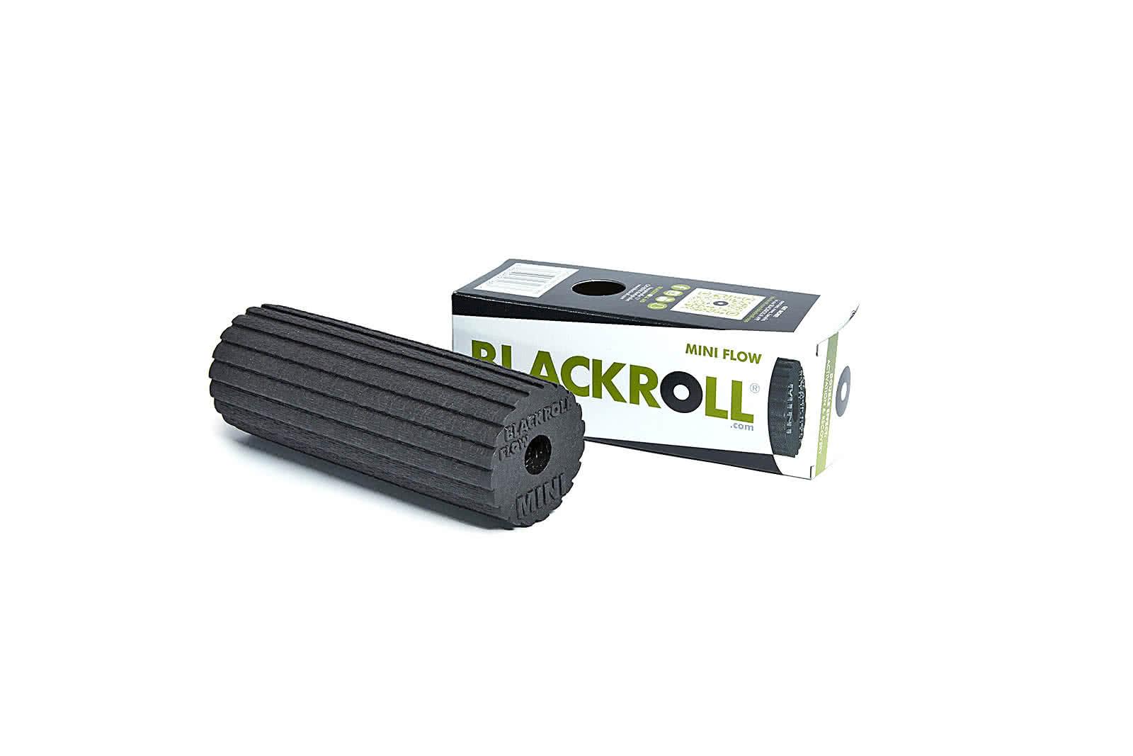 Blackroll Mini Flow SMR henger 15 x 6 cm db
