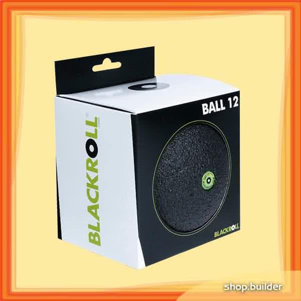 Blackroll Ball 12 masszázs labda 12 cm db