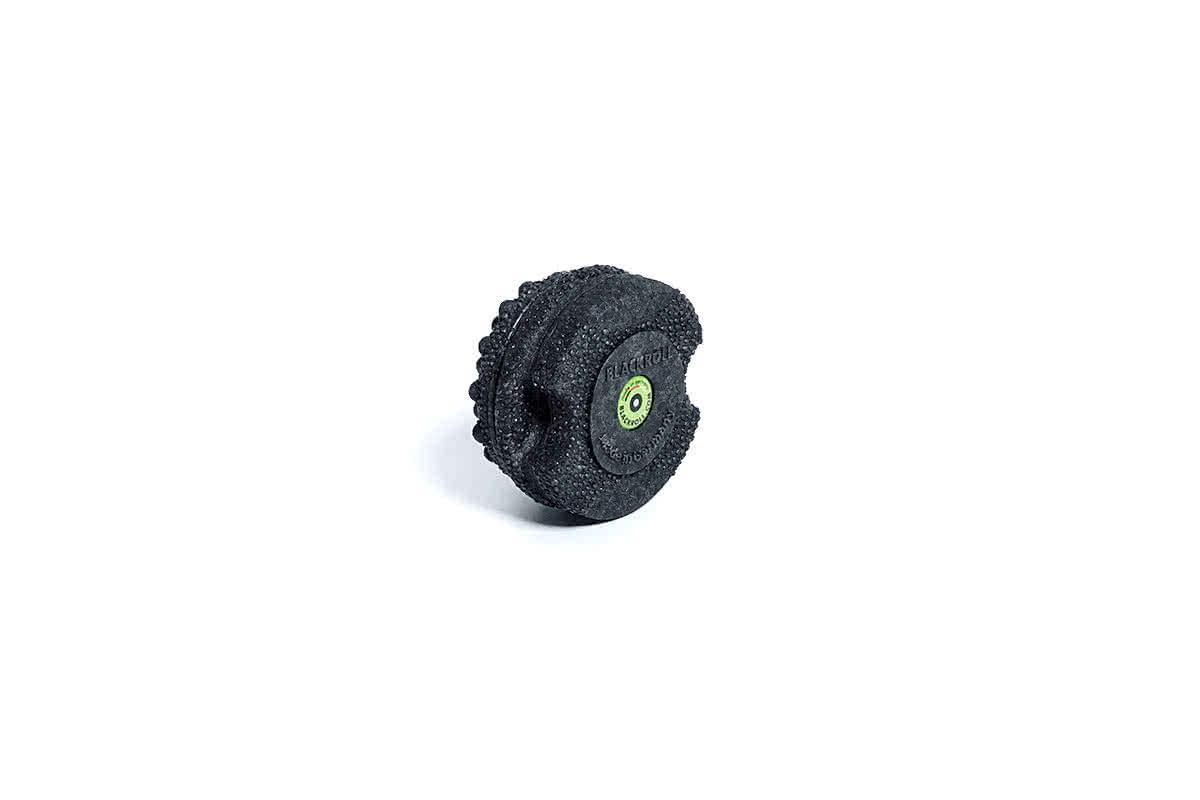 Blackroll Twister mély masszázs ladba 7 x 5 cm db