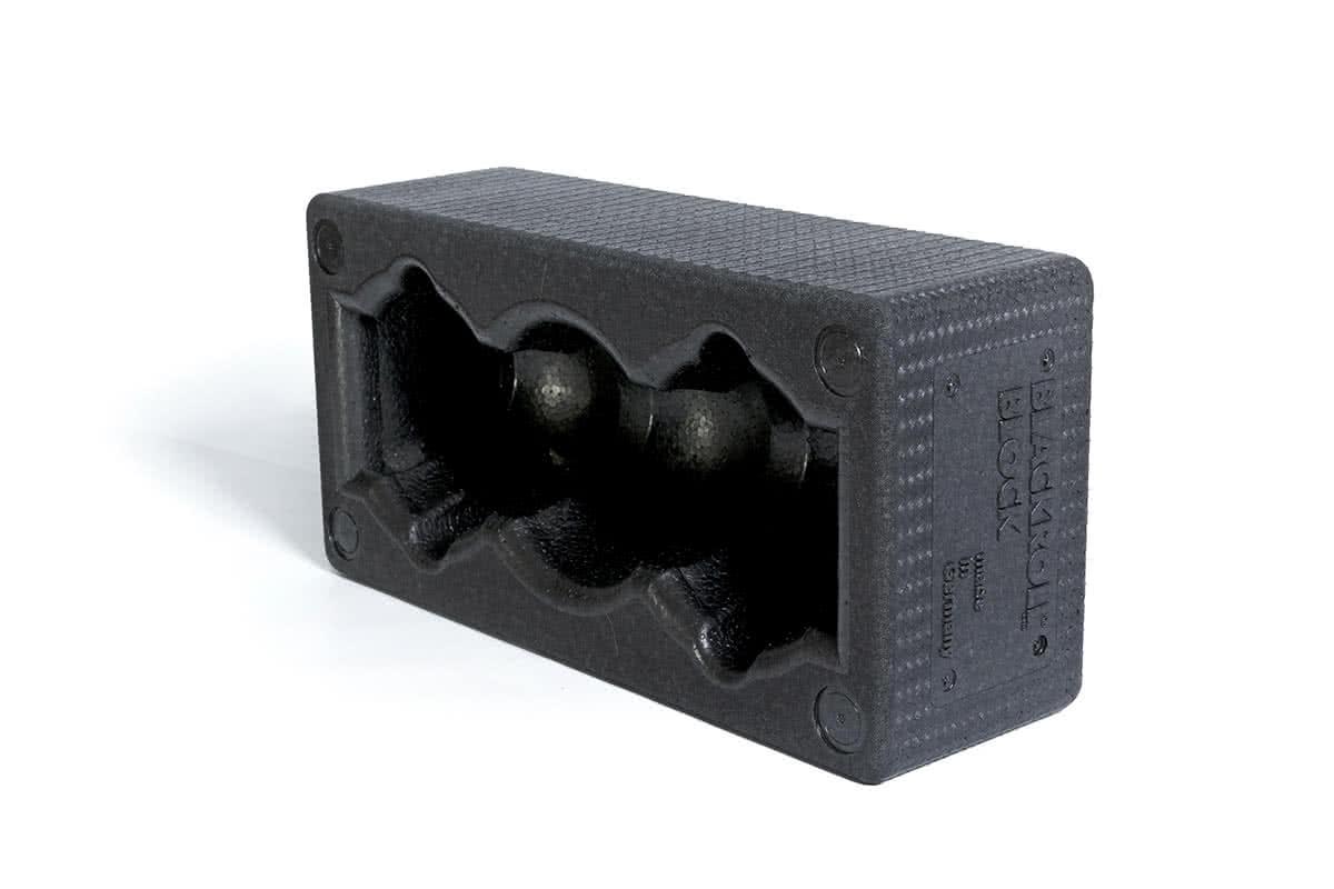 Blackroll Block Set önmasszázs szett szett