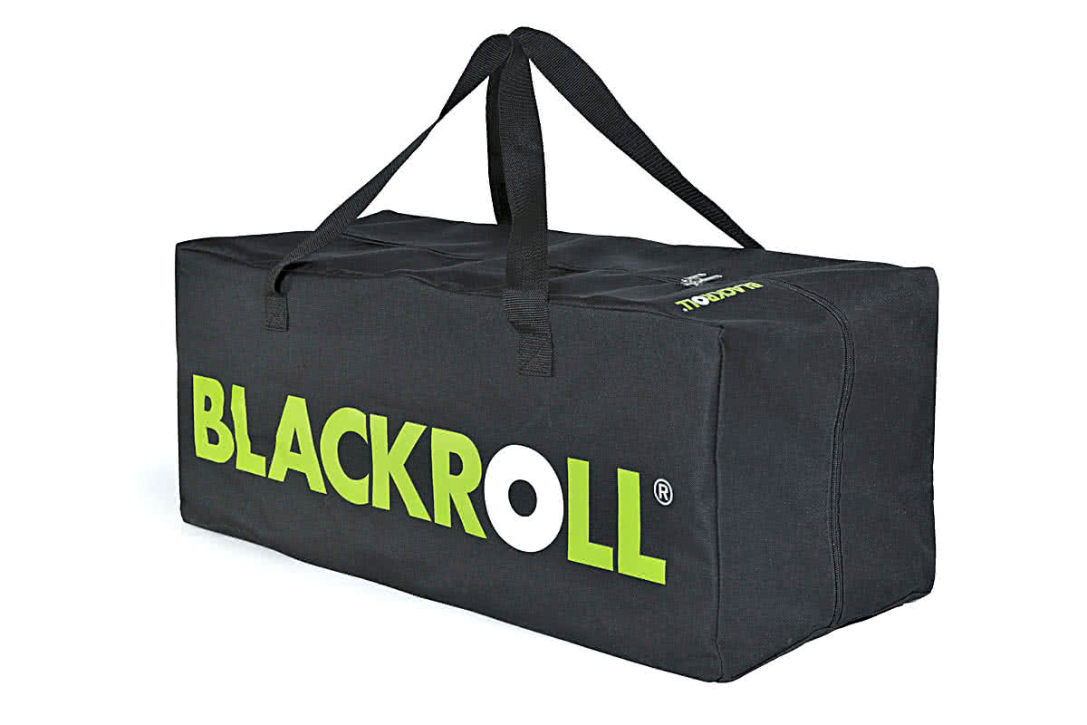 Blackroll Training Bag SMR táska
