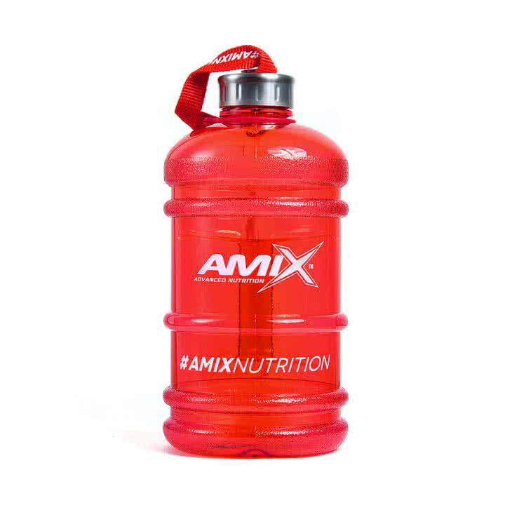 Amix Drink Water Bottle 2.2 Liter