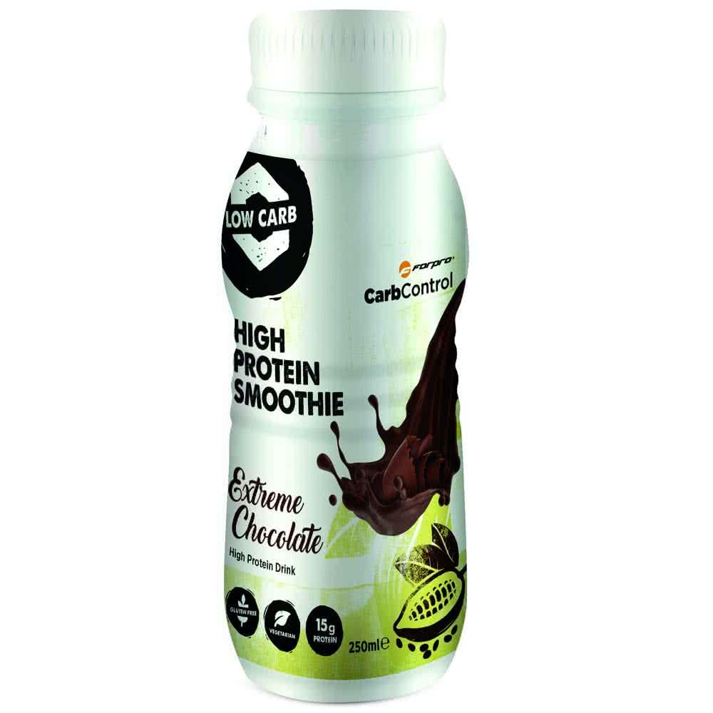 ForPro High Protein Smoothie 250 ml.