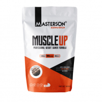 Masterson Muscle Up (3 kg)