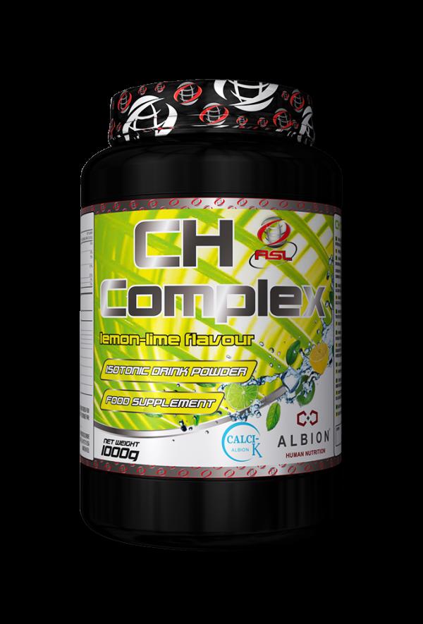 AllSports Labs CH Complex 1 kg