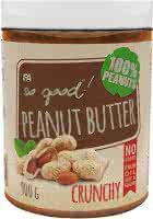 Fitness Authority So Good! Peanut Butter (350 gr.)