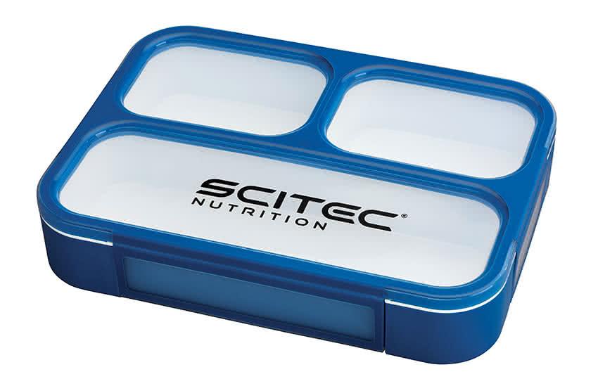 Scitec Nutrition Ételhordó doboz