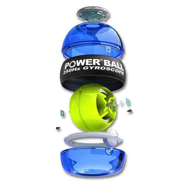 PowerBall Powerball 280Hz Classic Blue
