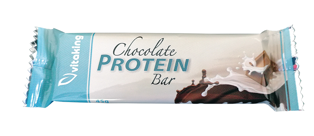 VitaKing Protein Bar 45 gr.