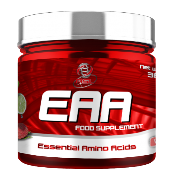 AllSports Labs EAA 360 gr.